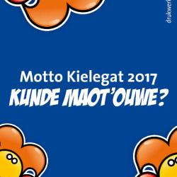 Motto Kielegat 2017
