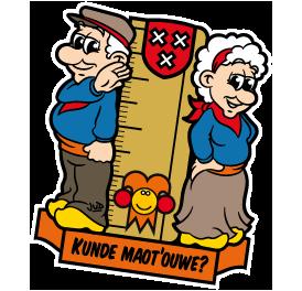 Logo Motto Kielegat 2017