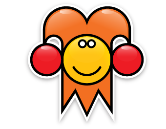 kielegat-logo