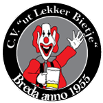 "C.V. ""ut Lekker Bietje"" | Breda Logo"